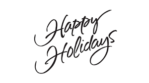happy holidays age management institute