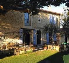 chambre dhote avignon bed and breakfast avignon avignon et provence