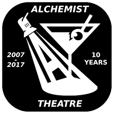 the alchemist theatre