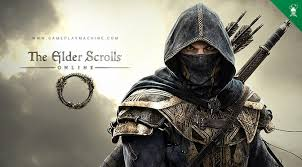 best online class eso what is the best class for pvp and pve