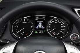 nissan qashqai interior 2015 nissan qashqai 1 6 speedo carstuneup carstuneup