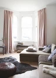 Wohnzimmer Landhausstil Braun Modernes Haus Schönes Wohnen Wohnzimmer Grau Weis Rosa