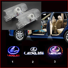 lexus rx lug pattern popular rx 00 buy cheap rx 00 lots from china rx 00 suppliers on