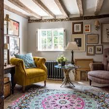 interior design victorian house home design ideas