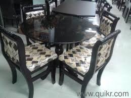 Marble Dining Table Online Shopping Sell Buy Marble Dining Table - Glass top dining table hyderabad