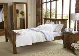 king size bed frame king size bed frame as ideal for trundle bed