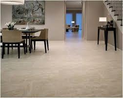 amira porcelain tile floors kemp s dalton flooring