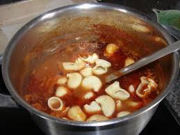cuisiner du paleron de boeuf paleron de bœuf à la tomate la recette du dredi