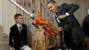 barack obama biography cnn obama essay barack obama america will take the giant leap to mars