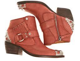 nine west winter boots canada mount mercy university
