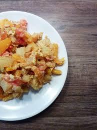 recette de cuisine weight watchers 516 best cuisine weight watchers images on