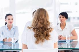 improving your confidence before a job interview 6 ways how the