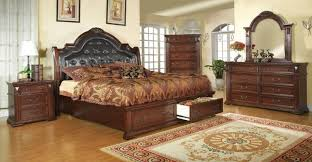 homestyle furniture kitchener home style furniture 11 photos furniture stores 2 4220 king