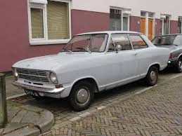 1969 opel kadett skitmeister u0027s most interesting flickr photos picssr