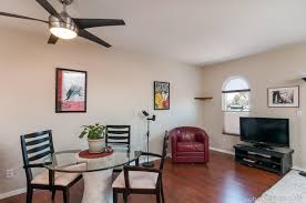 andreas dining room long valley 10783 andrea terrace a santee ca 92071 mls 150035073 redfin