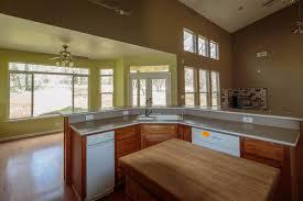 oregon house 13361 antelope trail oregon house ca 95962 listings nexthome