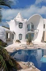 Amazing Houses 218 Best Amazing Homes Images On Pinterest Architecture Places