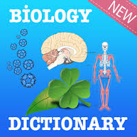 biology dictionary apk biology dictionary offline apk for android apkbucket