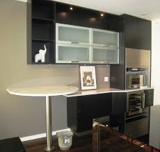 bsh home design nj living in your kitchen design trends aston smith