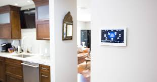 smart home interior design 7 greatest advantages of smart home automation