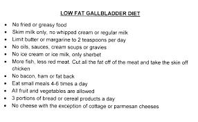 gallbladder diet jpg