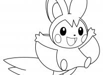 coloring pages pokemon wallpaper download cucumberpress