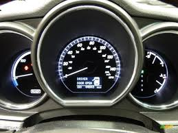 lexus rx400h dash 2008 lexus rx 400h hybrid gauges photo 38844980 gtcarlot com