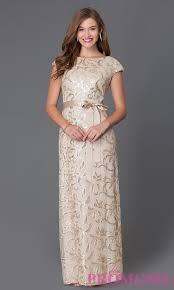 sally fashion cheap semi formal dresses promgirl