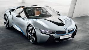 matte bmw i8 bmw i8 top speed 2018 2019 car release and reviews