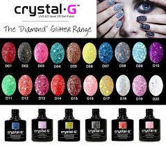 opi gel nail polish ingredients u2013 new super photo nail care blog