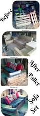 Patio Furniture Made From Recycled Plastic Milk Jugs Top 25 Best Backyard Furniture Ideas On Pinterest Patio
