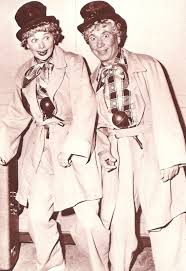 142 best i love i love lucy images on pinterest lucille ball