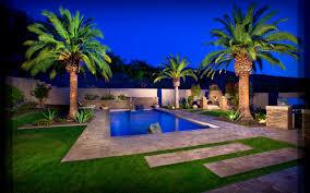 interior picturesque landscape pool design toronto roomy designs