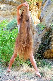 2248 best long hair images on pinterest long hair gorgeous hair