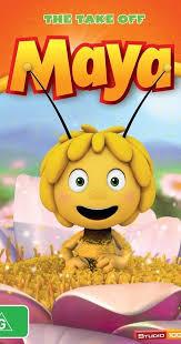 maya bee tv series 2012 u2013 imdb