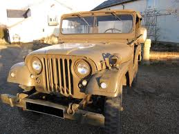 Ww2 Jeeps For Sale World War 2 Military Vehicles For Sale