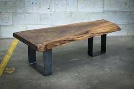 dark walnut coffee table coffee tables walnut s dark walnut coffee table uk fieldofscreams