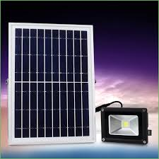Flag Pole Lights Solar Powered Lighting Solar Spot Lights Lowes Solar Spot Lights Outdoor Solar