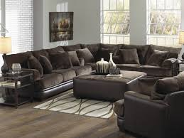 cheap online home decor sofa 8 extra large sectional sofas home design ideas