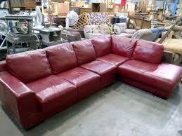 sectional sofa design wonderful natuzzi leather sectional sofa