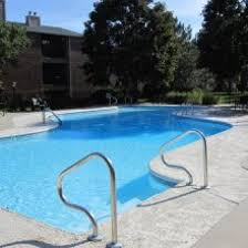manhattan ks rentals westchester park apartments