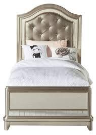 Samuel Lawrence Dining Room Furniture by Li U0027l Diva Youth Bedroom Collection