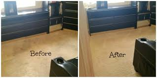 How To Carpet A Room Carpet Cleaning Hen S Dry Carpet Cleaning