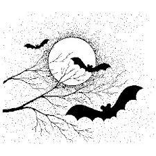 free happy halloween clipart public free halloween happy halloween clipart free large images