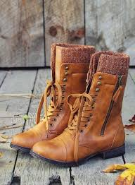 buy boots shoes 58 best click to buy boots images on brown