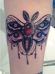 27 best tattoo colors for girls images on pinterest drink free