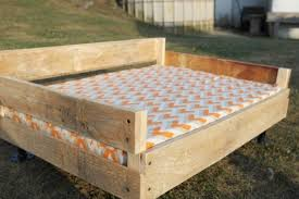 Diy Pallet Bench Instructions 122 Awesome Diy Pallet Projects And Ideas Furniture And Garden