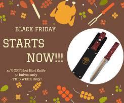 amazon black friday knife 57 best oakridge garden tools images on pinterest garden tools