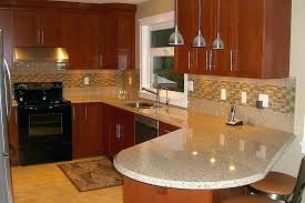 elegant kitchen backsplash ideas black kitchen backsplash ideas cashadvancefor me