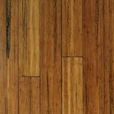 Locking Bamboo Flooring Different Colors Of Strand Woven Bamboo Flooring Inspiration